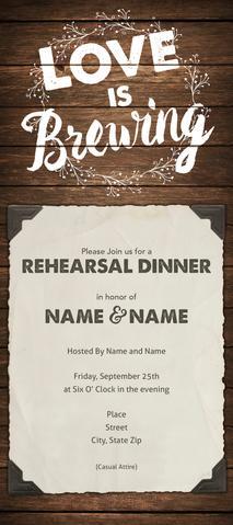 Rehersal_Dinner_Invite_large